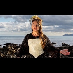 NZ on Air BEST MUSIC VIDEO OF THE YEAR 2015 Waiata Maori Awards