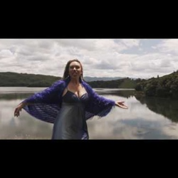NZ on Air new video MOHAKA by Toni Huata